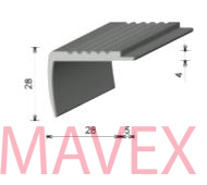 MX-75.5104