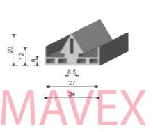 MX-75.5010