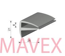 MX-75.5124