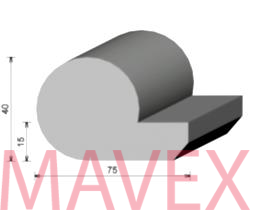 MX-75.5110