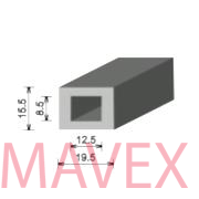 MX-75.5077