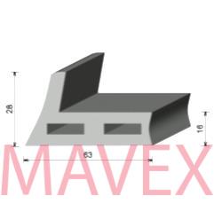 MX-75.1057