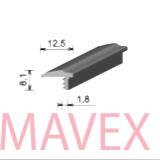 MX-75.5107