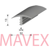 MX-75.2232