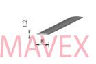 MX-75.1035