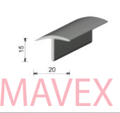 MX-75.4010