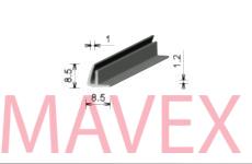MX-75.5106