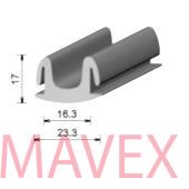 MX-75.5065