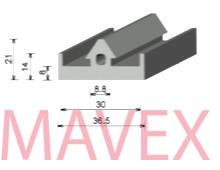 MX-75.5067