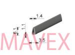 MX-75.3001