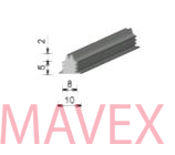 MX-75.1021