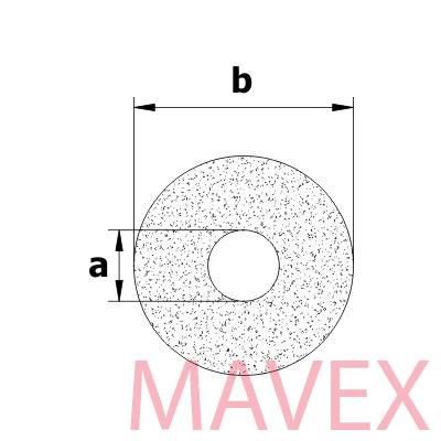 MX-04.0618