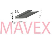 MX-75.5112
