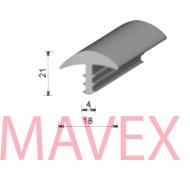 MX-75.2118