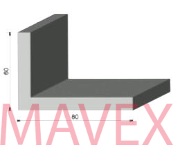 MX-75.5135