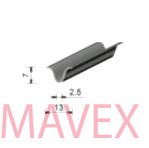 MX-75.1042