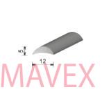 MX-75.1017