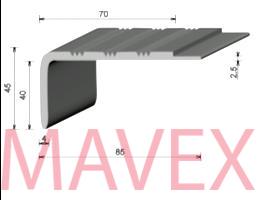 MX-75.2300