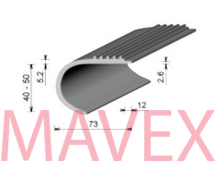 MX-75.2303