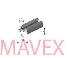 MX-75.1049