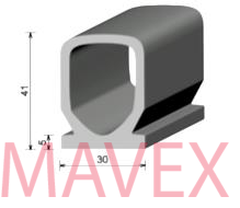 MX-75.5126