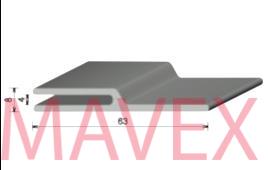 MX-75.4100