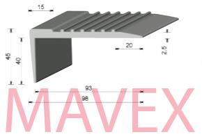 MX-75.2301