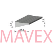 MX-75.5037
