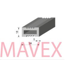 MX-75.1003