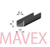 MX-75.5092