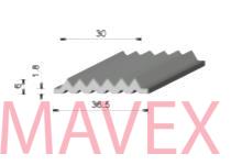 MX-75.5064