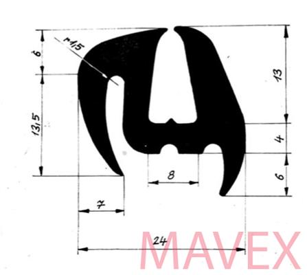 MX-15.1679