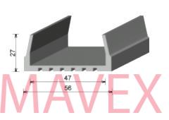 MX-75.3008