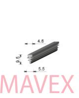 MX-75.5029