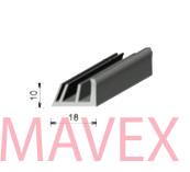 MX-75.1040