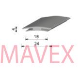 MX-75.1051