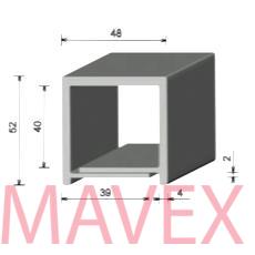 MX-75.5023
