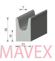 MX-75.5022