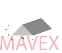 MX-75.1058