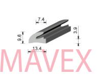 MX-75.5033