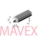 MX-75.5116