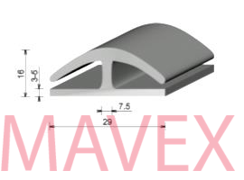 MX-75.1059