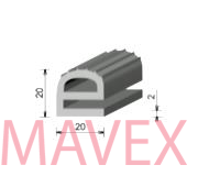 MX-75.1032