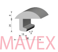 MX-75.1053