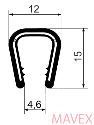 MX-21.1019 PIRELI