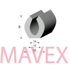 MX-75.1056