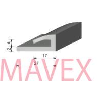MX-75.1031