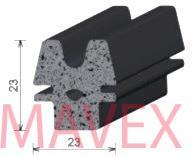 MX-06.1089