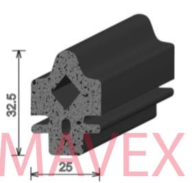 MX-07.2039