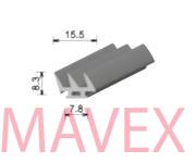 MX-75.5114